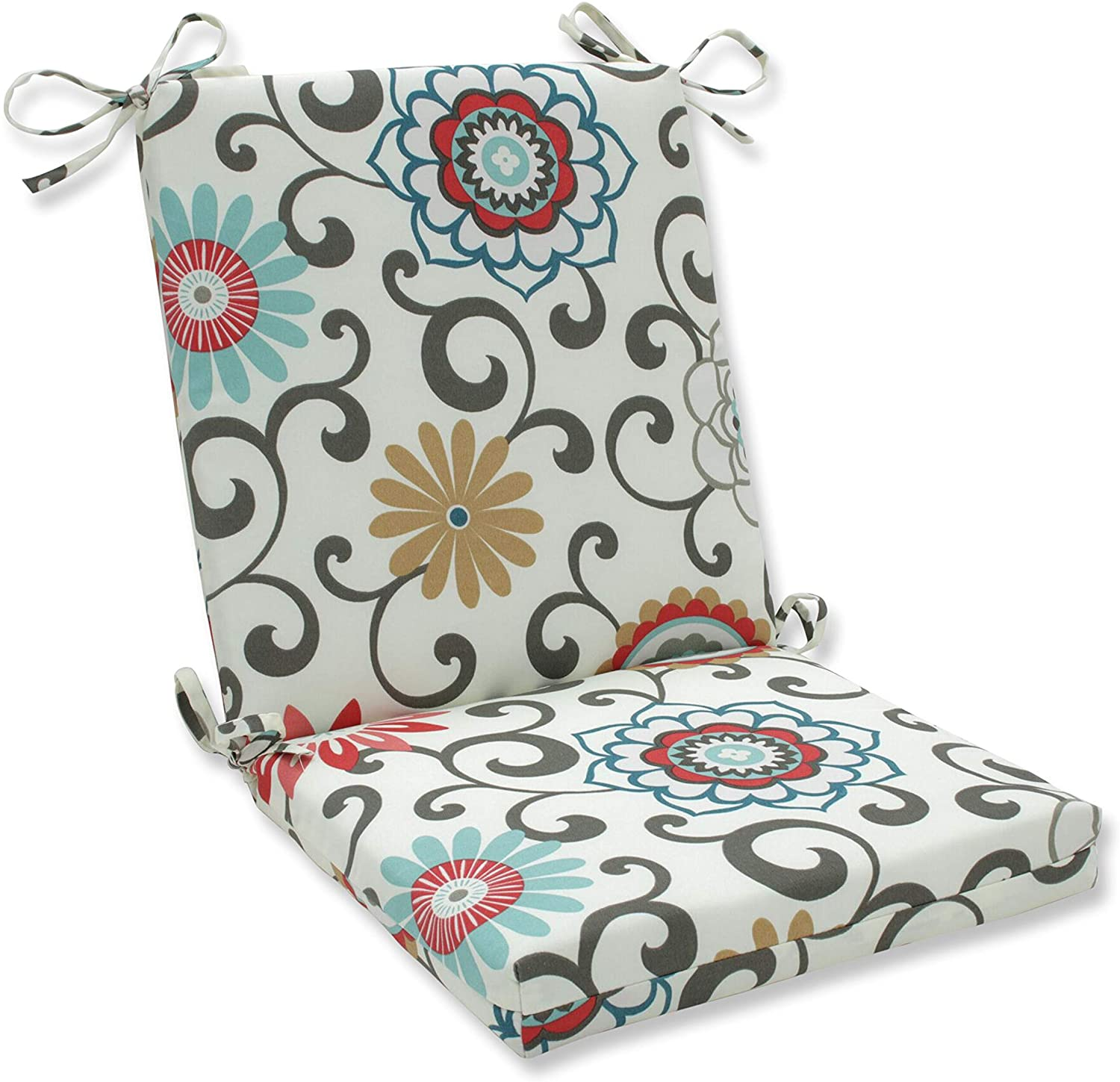 pillow perfect outdoor square corners