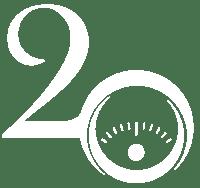 20logo-square
