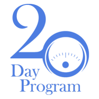 300-20day-program