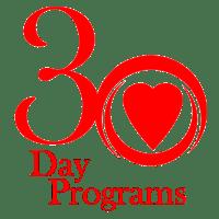600-30-logo