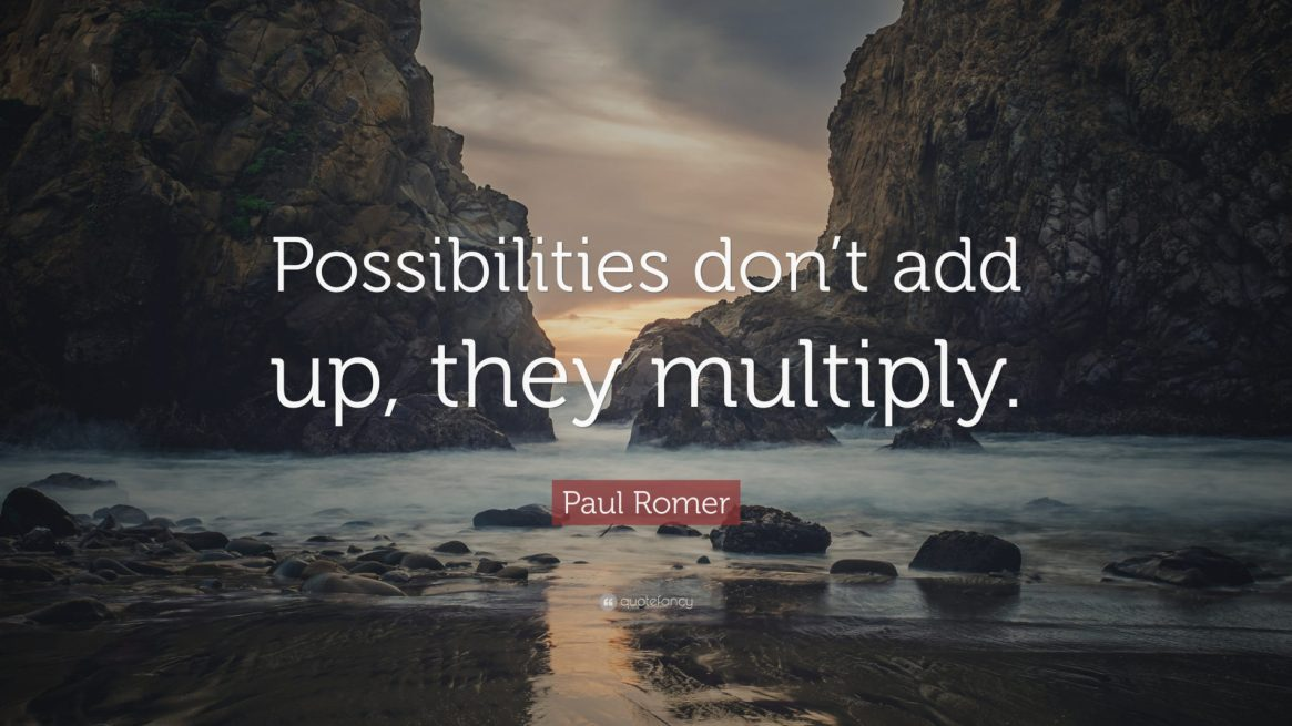 Quotefancy-4805080-3840x2160