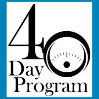 40day border 1