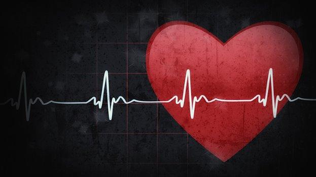 heart2b