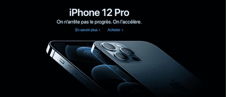 code promo apple 30 offerts en avril