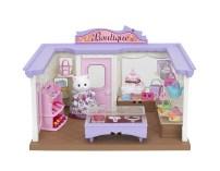 Boutique Sylvanian Families (2)