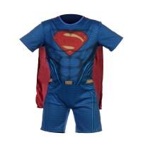 superman_pop