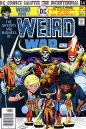 weird war tales 47-01