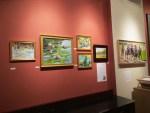 20 North Gallery_06_Luminosity_Bivins_reduced