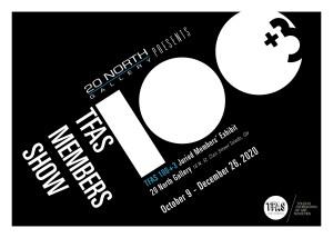 TFAS100+3 Exhibit