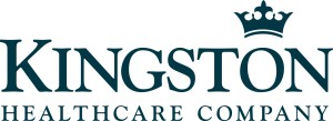Kingston Healthcare Company logo
