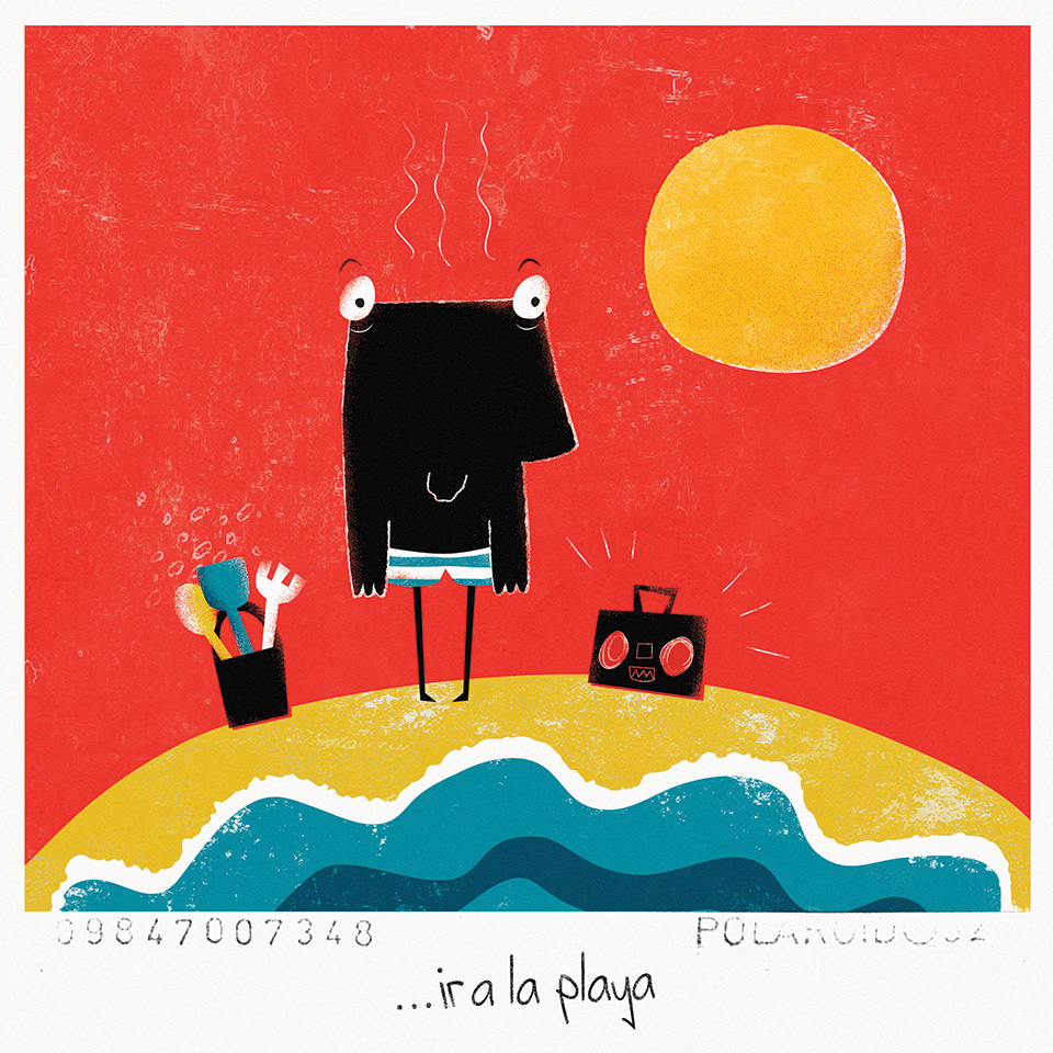 20_Songs_to_Go_to_the_Beach_design_by_Celeste_Aires_Guapo_big