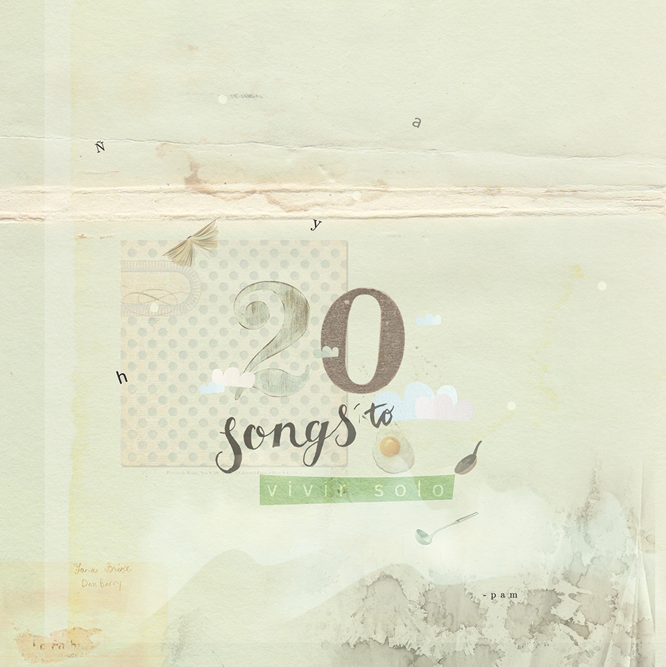 20_Songs_to_Vivir_Solo_design_by_Pam_Blanco_Guapo_big