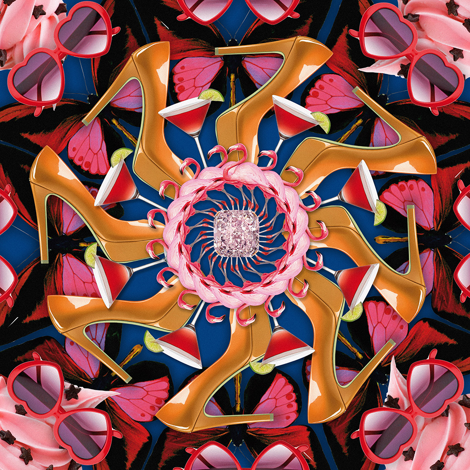20_Songs_to_Activate_Woo_Girls_design_by_Francisco_Gigena_Guapo_big