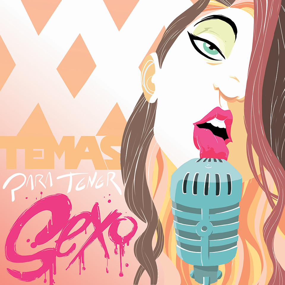 20_Songs_to_Have_Sex_design_by_Claudio_Iriarte_Guapo_big
