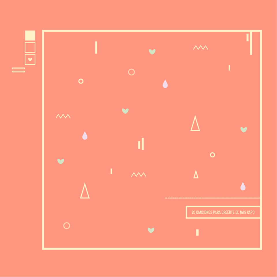 20_Songs_to_Believe_you_are_the_best_design_by_Barbara_Olivera_Guapo_big