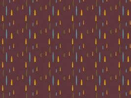 Ai287_02-01_mosaic
