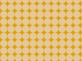 sketch44_03_mosaic