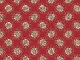 xar432_01_mosaic