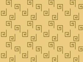 xar456_01_mosaic