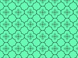 xar462_01_mosaic