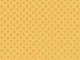 xar484_01_mosaic