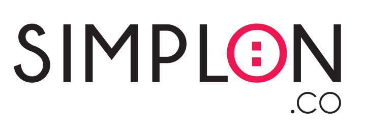 logo-simplon