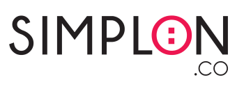 SIMPLON-2