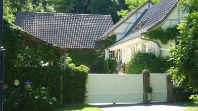 facade-maison-e1507126022450