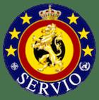 Servio, l'association coupole des associations d'anciens combattants, vétérans et patriotiques