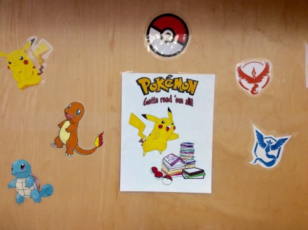 Pokemonbookdisplay