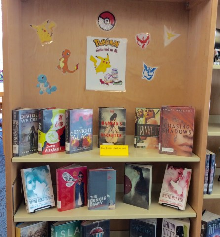 Pokemonbookdisplay1