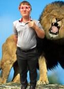 Samuel Lion