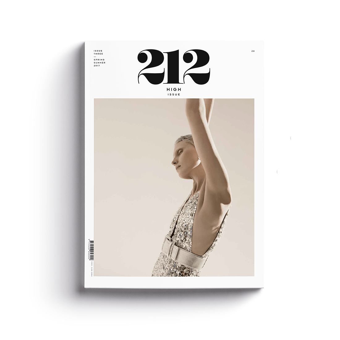 212-Issue-03-Cover-1100