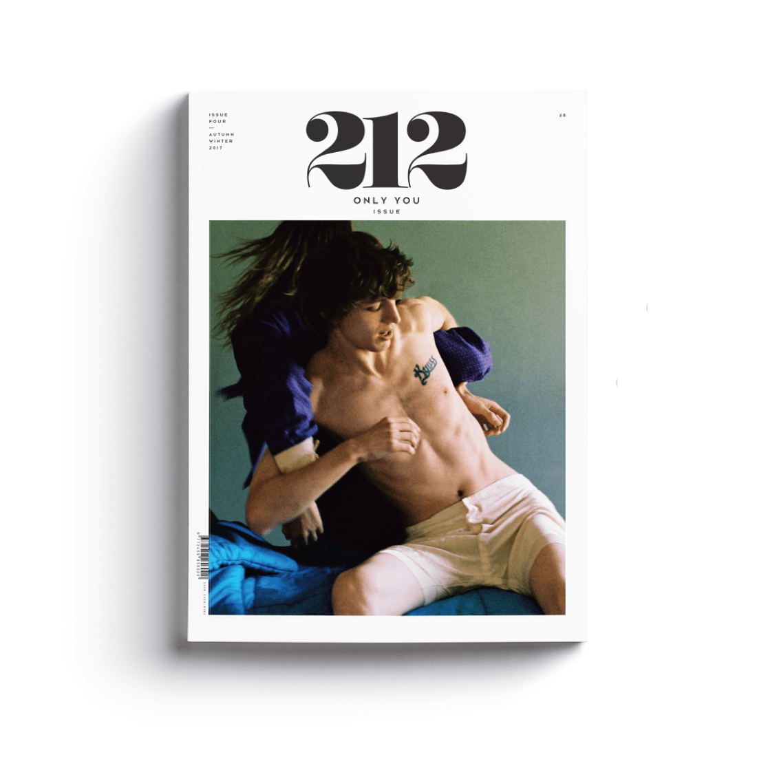 212-Issue-04-Cover-1100