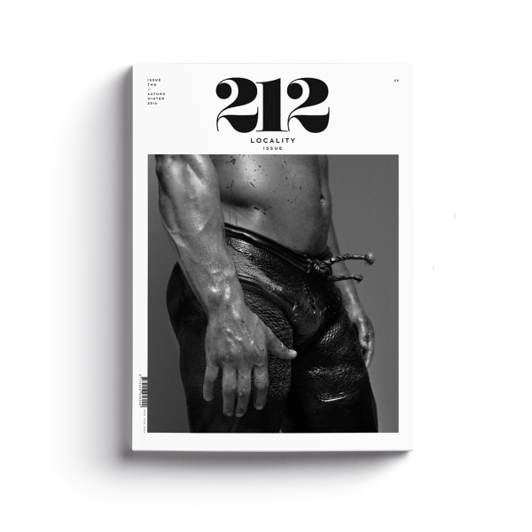 212-issue-02-instagram-cover-03-1100px