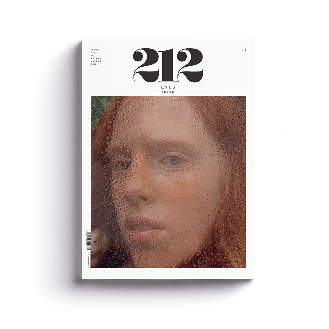 212-Issue-06-EN-Cover-1100