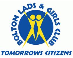BoltonLads&GirlsClub