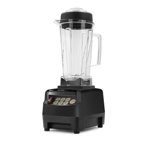 BioChef High-Performance Blender