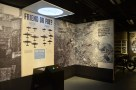 World War Two interactive