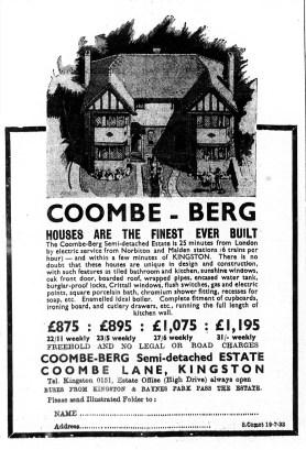 berg-estate-1