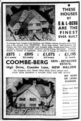 berg-estate-2
