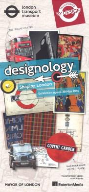 designology-leaflet