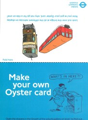 oyster-card-1