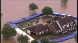 Texas flooding 3