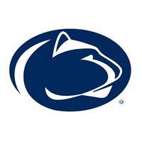 pennstate_logo