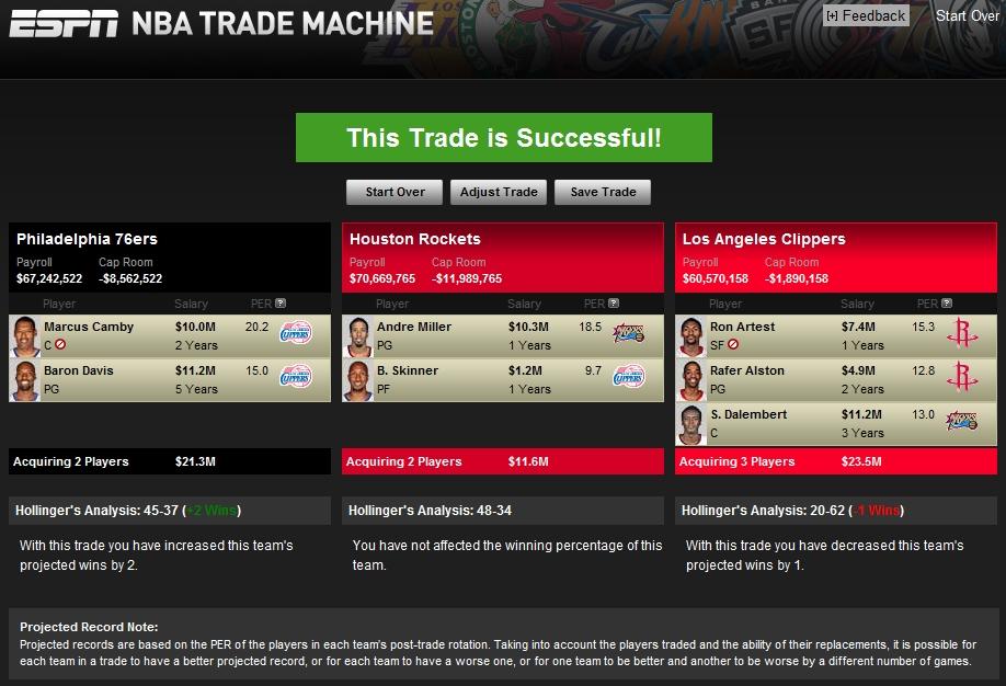 trade-machine1