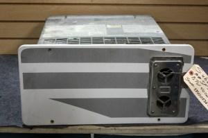 RV Appliances USED 40,000 BTU SUBURBAN SF42 RV FURNACE
