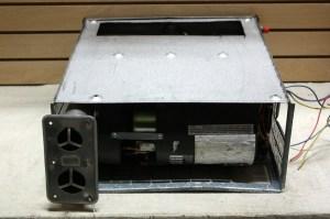 USED SUBURBAN SF35F RV FURNACE  35,000 BTU | eBay