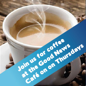 The Good News Café
