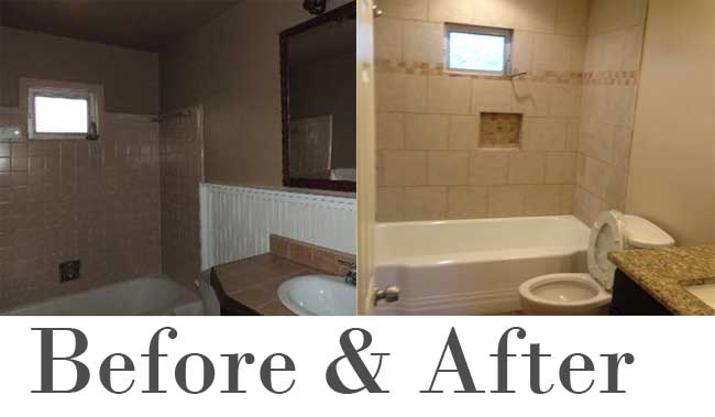 Haywood-Bathroom-Remodel---Before-and-After